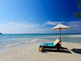 コ チャーン トロピカーナ リゾート アンド スパ Centara Koh Chang Tropicana Resort