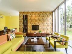 Healthy Villas Holidays Hotel Boao, Boao