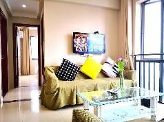 Bajie Youth Apartment Zhangjiajie Tianmenshan Train Station Branch, Zhangjiajie