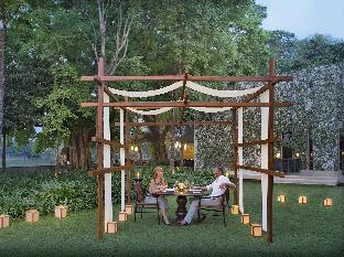 booking Chiang Mai Anantara Chiang Mai Resort & Spa hotel