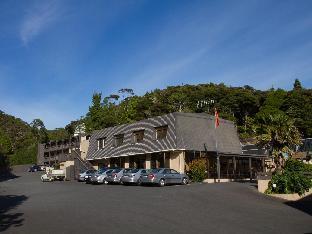 Tanoa Paihia Hotel Foto Agoda
