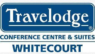 Travelodge by Wyndham Whitecourt