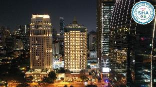 Get Coupons Grande Centre Point Hotel Ploenchit