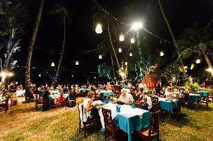 booking Koh Chang Koh Chang Paradise Resort hotel