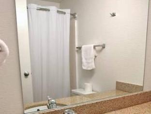 Motel 6-Marana City, AZ - Tuscon - North