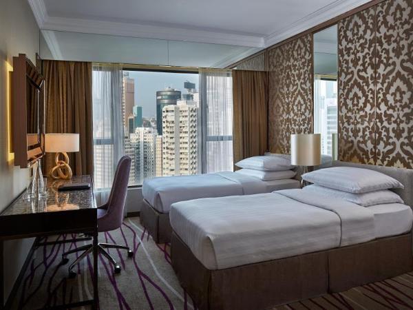 香港丽都酒店 香港旅游 第1张