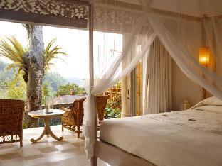 Uma by COMO Ubud Resort