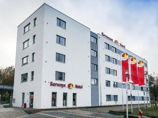 Hotel in ➦ Weibersbrunn ➦ accepts PayPal