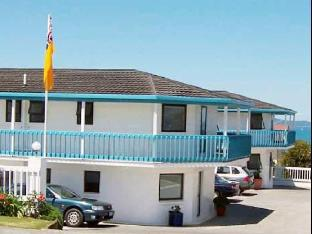 Snells Beach Motel PayPal Hotel Warkworth