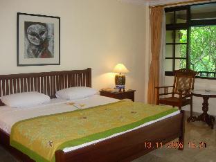 プリ バンブー ホテル2