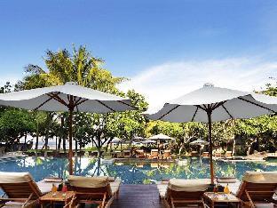 Royal Beach Seminyak Bali - MGallery Collection