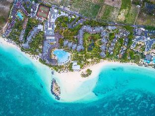 Veranda Palmar Beach Hotel All Inclusive Online Booking