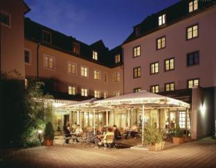 Get Promos Best Western Soibelmanns Lutherstadt Wittenberg