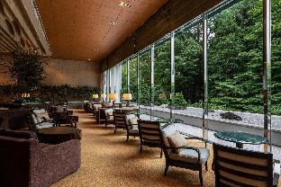 Coupons Sheraton Miyako Hotel Tokyo