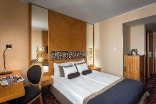 Booking Now ! Marmara Hotel