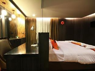 Mantra Varee Hotel discount