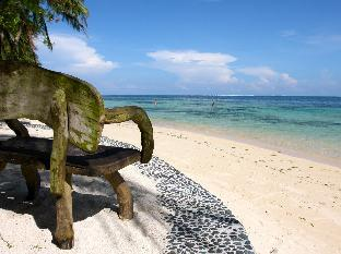 Patrick On The Beach Resort
