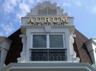 Aurum The River Place -