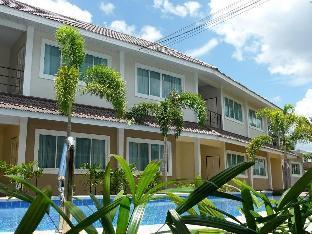 Good Times Resort Kanchanaburi PayPal Hotel Kanchanaburi