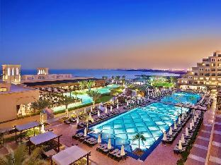 Rixos Bab Al Bahr Hotel PayPal Hotel Ras Al Khaimah