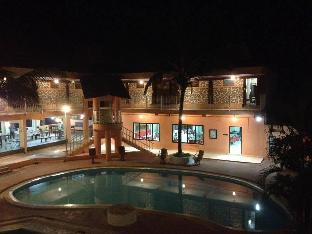Elysium Spa Resort Алибаг