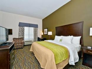 Best PayPal Hotel in ➦ Alva (OK): Americas Best Value Inn - Alva