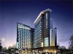 Hotel Fortune, Foshan