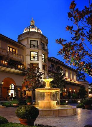 ➦  Preferred Hotel Group    (California) customer rating