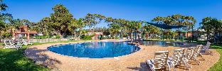 Hotel in ➦ Moruya ➦ accepts PayPal
