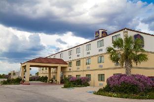 Booking Now ! Best Western San Isidro Inn