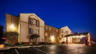 Booking Now ! Best Western Plus Russellville Hotel and Suites
