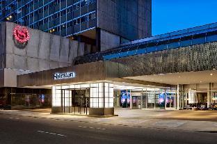 Promos Sheraton Dallas Hotel