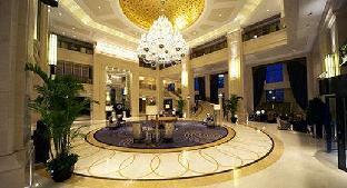 Reviews Wyndham Grand Plaza Royale Oriental Shanghai