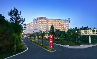 Alana Hotel & Conference center, Sentul City by ASTON