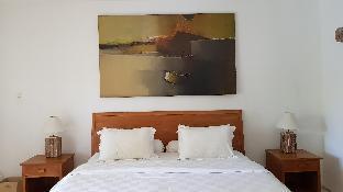 [サヌール](550m²)| 3ベッドルーム/3バスルーム The Garden at Sanur Bali - ホテル情報/マップ/コメント/空室検索