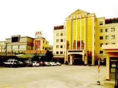 East Star Hotel, Guangzhou