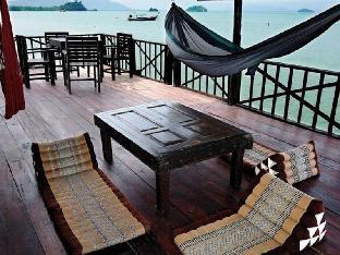 マンゴ ハウス シーフロント スイーツ Mango House Seafront Suites
