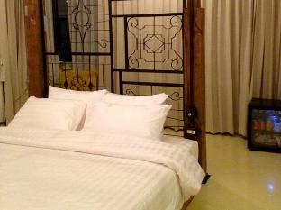 The Artel Nimman Hotel discount