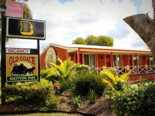➦  ARRA Accommodation Group    (Victoria) customer rating