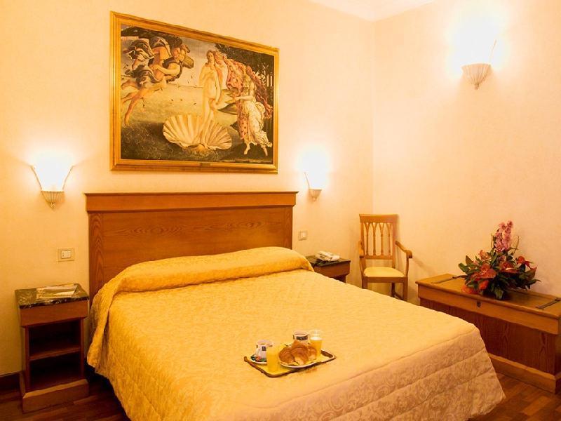 Faenza Italy Hotels Hotel Porta Faenza Florence
