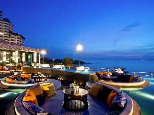Royal Cliff Beach Terrace Hotel by Royal Cliff Hotels Group4