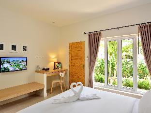 booking Hua Hin / Cha-am Talay Hotel & Villa hotel