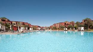 Booking Now ! Eden Andalou Aquapark & SPA - All Inclusive