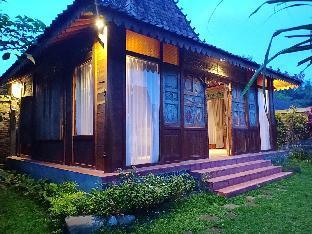 Jalan Badrawati No 30, Dusun XVIII, Borobudur, Magelang, Central Java, Indonesia