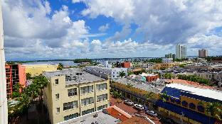Promos Hotel Indigo Fort Myers Downtown River District