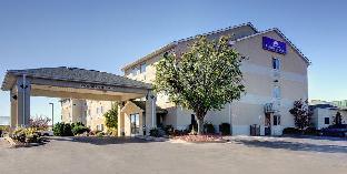 Coupons Americas Best Value Inn & Suites St. Louis St. Charles Inn
