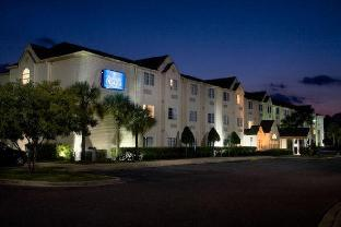 Booking Now ! Jacksonville Plaza Hotel and Suites