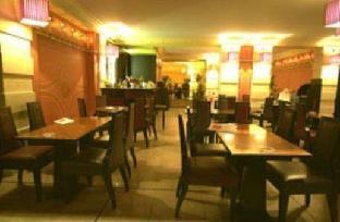 Promos Hotel de Castiglione