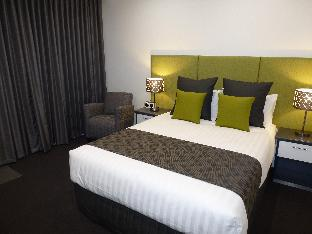 Golden Chain Tower Motor Inn PayPal Hotel Mount Gambier