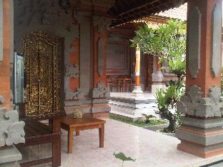Secret Garden Guest House